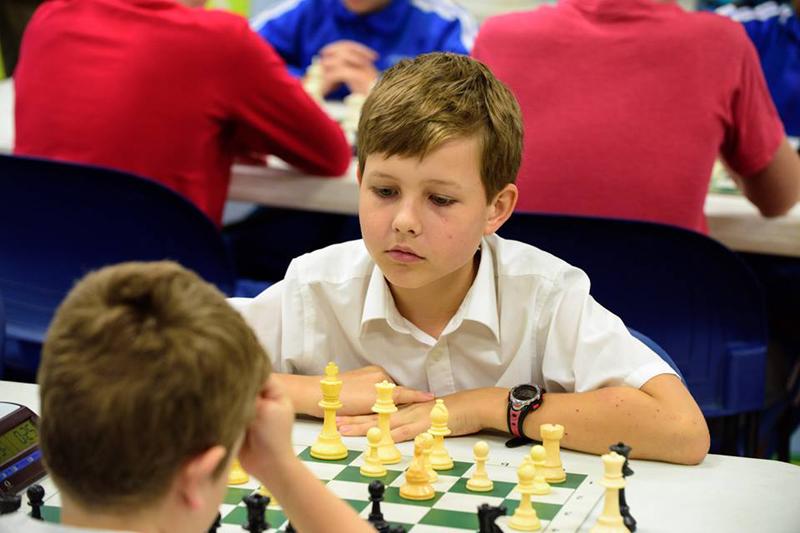 Interschool-Chess-Championship-Bermuda-Nov-27-2017-11