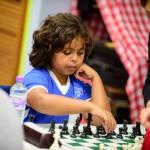 Interschool Chess Championship Bermuda Nov 27 2017 (12)