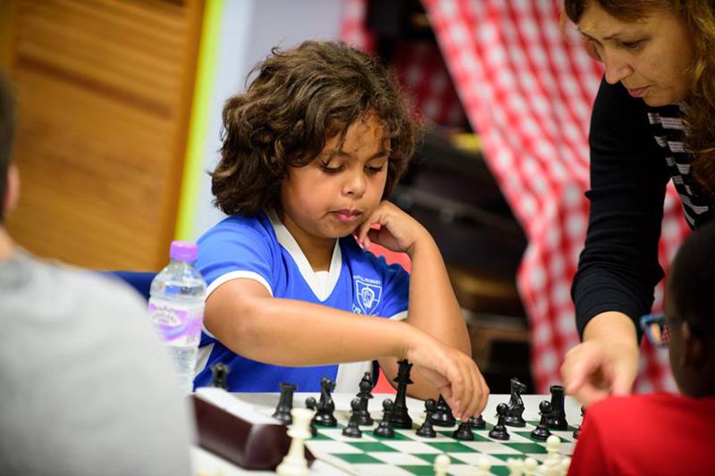 Interschool-Chess-Championship-Bermuda-Nov-27-2017-12