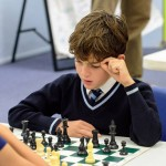 Interschool Chess Championship Bermuda Nov 27 2017 (13)