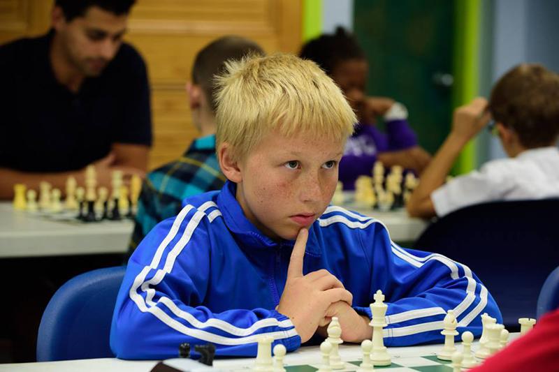 Interschool-Chess-Championship-Bermuda-Nov-27-2017-14