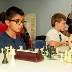 Interschool Chess Championship Bermuda Nov 27 2017 (2)