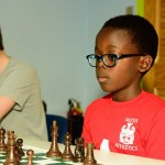 Interschool Chess Championship Bermuda Nov 27 2017 (4)
