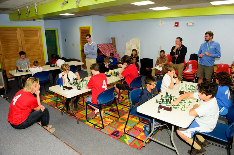 Interschool-Chess-Championship-Bermuda-Nov-27-2017-5