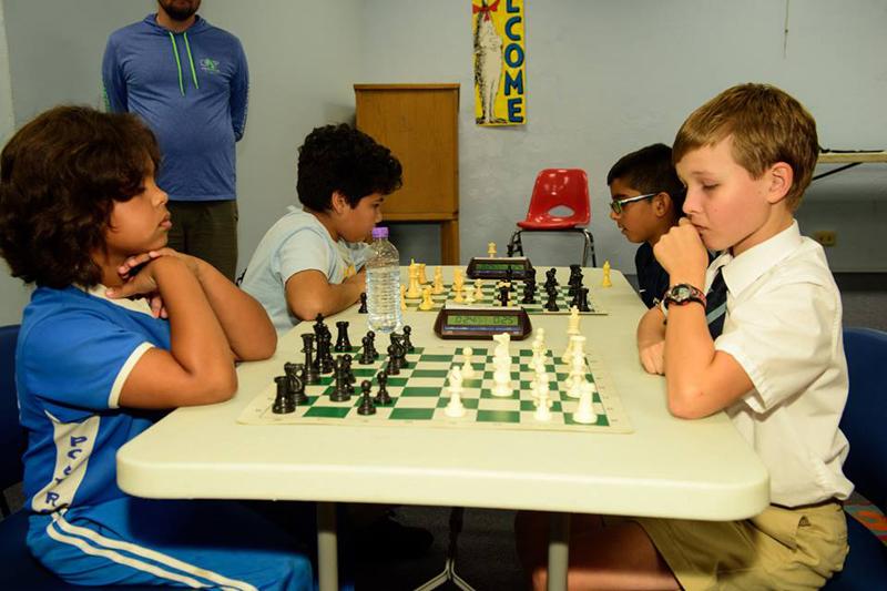 Interschool-Chess-Championship-Bermuda-Nov-27-2017-6