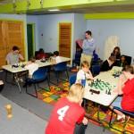 Interschool Chess Championship Bermuda Nov 27 2017 (7)