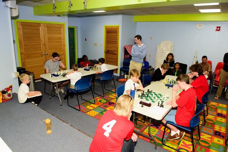 Interschool-Chess-Championship-Bermuda-Nov-27-2017-7