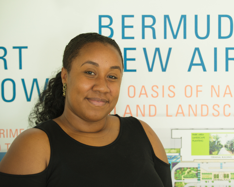 Je-Shae Pace Bermuda Nov 2017 (1)