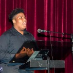 Live Love Life talent show Bermuda Nov 12 2017 (31)