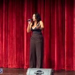 Live Love Life talent show Bermuda Nov 12 2017 (64)