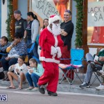 Marketplace Christmas Parade Bermuda, November 26 2017_1275