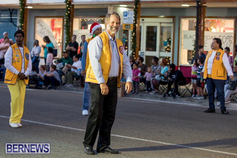 Marketplace-Christmas-Parade-Bermuda-November-26-2017_1304