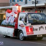 Marketplace Christmas Parade Bermuda, November 26 2017_1315