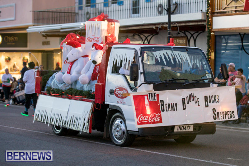 Marketplace-Christmas-Parade-Bermuda-November-26-2017_1315