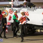 Marketplace Christmas Parade Bermuda, November 26 2017_1353