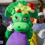 Marketplace Christmas Parade Bermuda, November 26 2017_1371