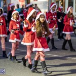 Marketplace Christmas Parade Bermuda, November 26 2017_1407