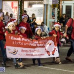 Marketplace Christmas Parade Bermuda, November 26 2017_1594