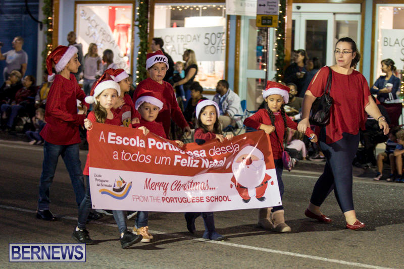 Marketplace-Christmas-Parade-Bermuda-November-26-2017_1594