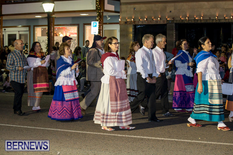 Marketplace-Christmas-Parade-Bermuda-November-26-2017_1601