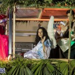 Marketplace Christmas Parade Bermuda, November 26 2017_1605