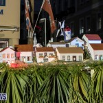 Marketplace Christmas Parade Bermuda, November 26 2017_1615