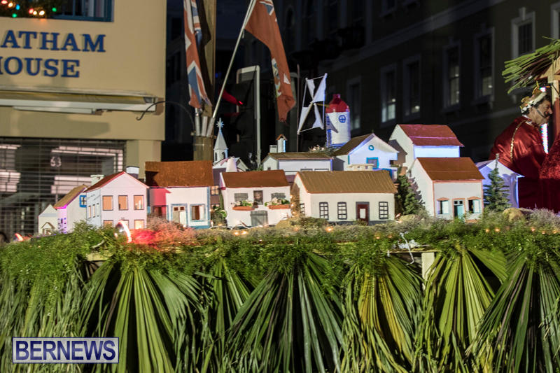 Marketplace-Christmas-Parade-Bermuda-November-26-2017_1615