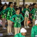 Marketplace Christmas Parade Bermuda, November 26 2017_1632