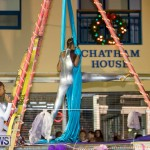 Marketplace Christmas Parade Bermuda, November 26 2017_1713