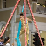 Marketplace Christmas Parade Bermuda, November 26 2017_1735