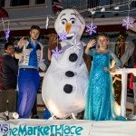 Marketplace Christmas Parade Bermuda, November 26 2017_1803