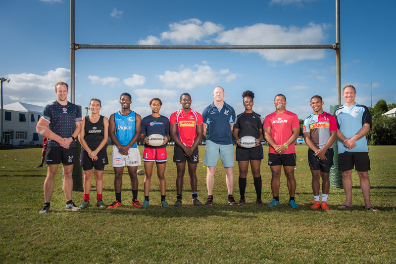 Marsh Rugby Bermuda Nov 2017 (1)