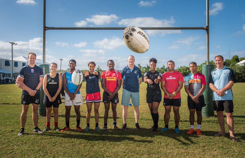 Marsh Rugby Bermuda Nov 2017 (2)
