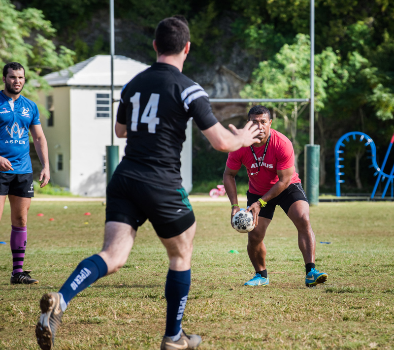 Marsh Rugby Bermuda Nov 2017 (4)