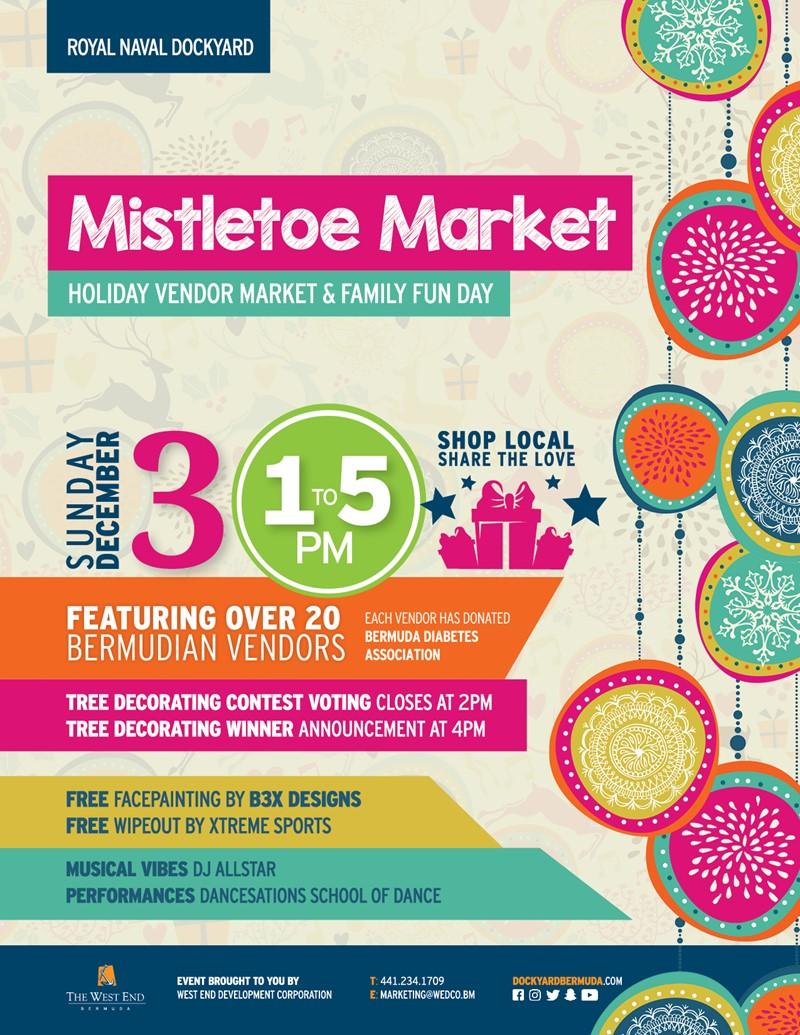 MistletoeMarket2017_vs1