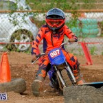 Motocross Bermuda, November 13 2017_7808