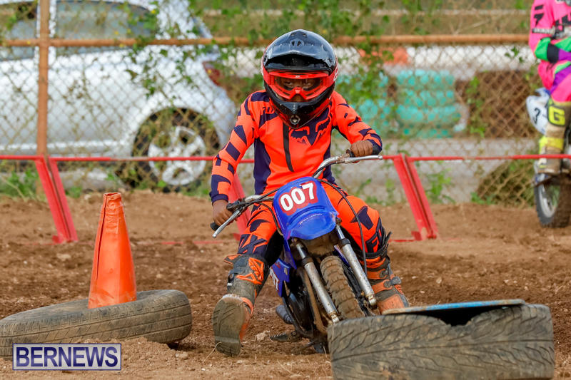 Motocross-Bermuda-November-13-2017_7808