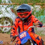 Motocross Bermuda, November 13 2017_7809