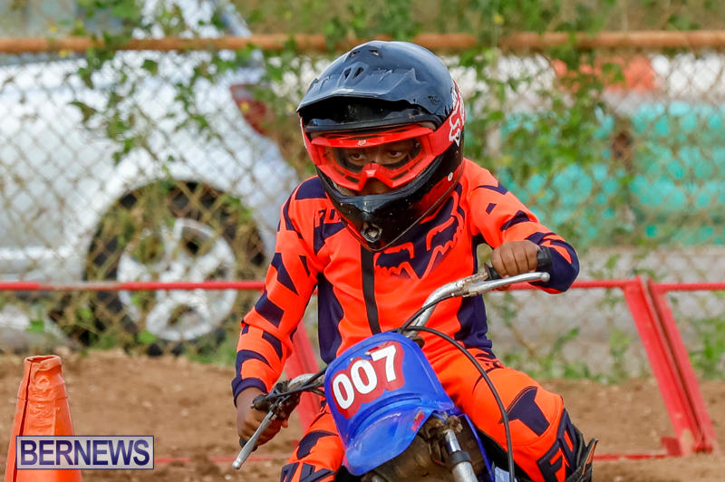 Motocross-Bermuda-November-13-2017_7809