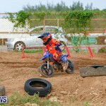 Motocross Bermuda, November 13 2017_7810