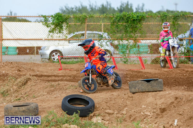 Motocross-Bermuda-November-13-2017_7810