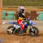 Motocross Bermuda, November 13 2017_7818