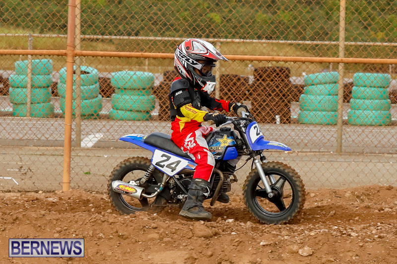 Motocross-Bermuda-November-13-2017_7818