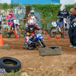 Motocross Bermuda, November 13 2017_7823