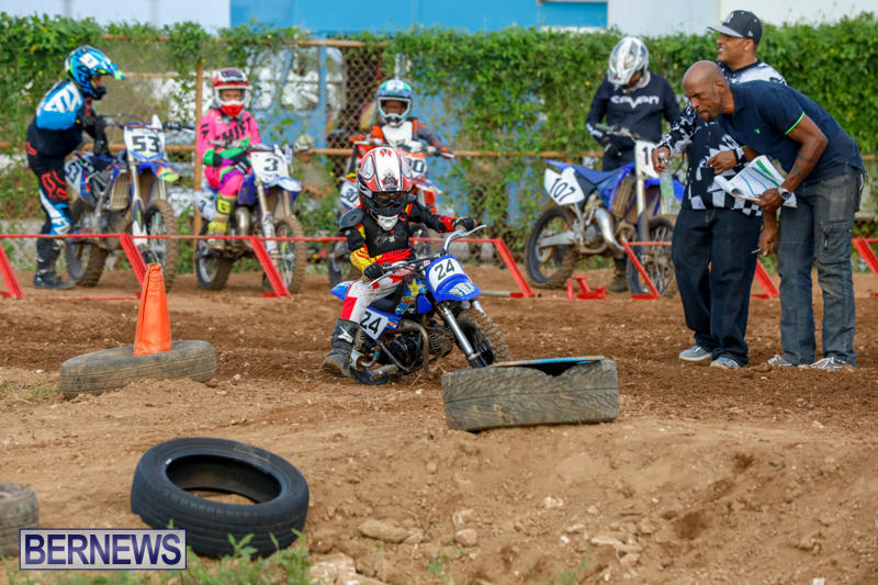 Motocross-Bermuda-November-13-2017_7823
