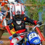 Motocross Bermuda, November 13 2017_7824