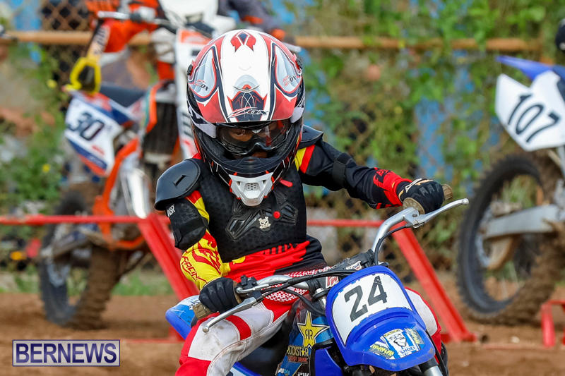 Motocross-Bermuda-November-13-2017_7824
