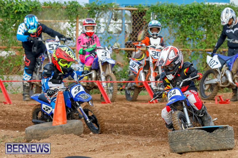 Motocross-Bermuda-November-13-2017_7825
