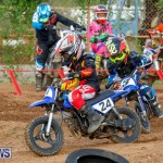 Motocross Bermuda, November 13 2017_7827