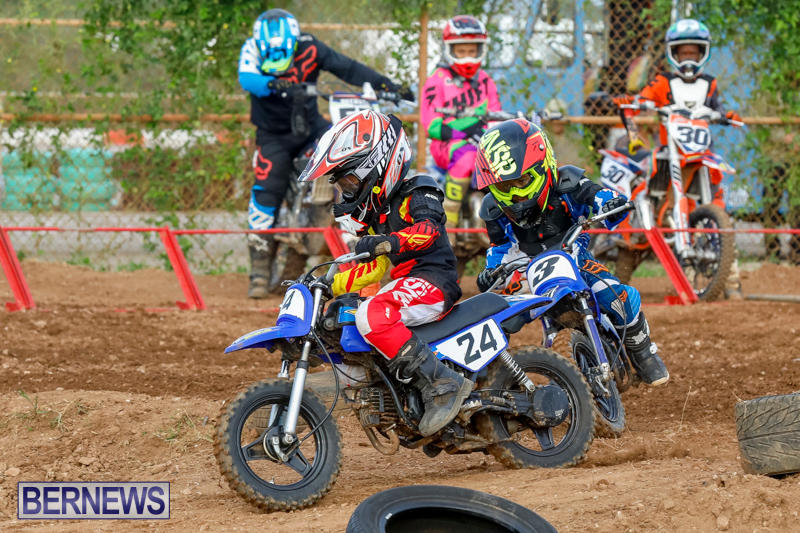 Motocross-Bermuda-November-13-2017_7827
